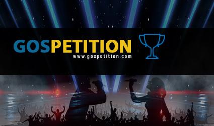 Gosgem Music Competition